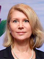 Артамонова Елена Владимировна