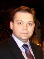 Чубенко Вячеслав Андреевич