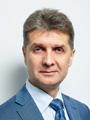 Гладков Олег Александрович