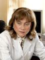 Горбунова Вера Андреевна