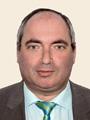 Имянитов Евгений Наумович