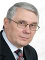 Лазарев Александр Федорович