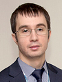 Раскин Григорий Александрович