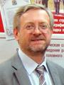 Рудой Сергей Владимирович