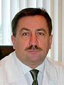 Семенченя Владимир Александрович