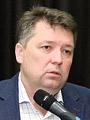 Смолин Алексей Владимирович