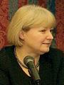 Стенина Марина Борисовна