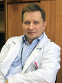 Тюляндин Сергей Алексеевич