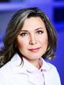 Владимирова Любовь Юрьевна